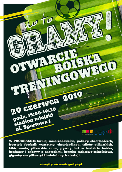 no to GRAMY!_ 29.06.2019r.